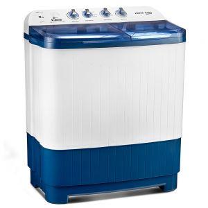 WTT80DBLT Semi Automatic Washing Machine