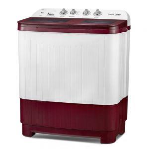 WTT80DBRG Semi Washing Machine