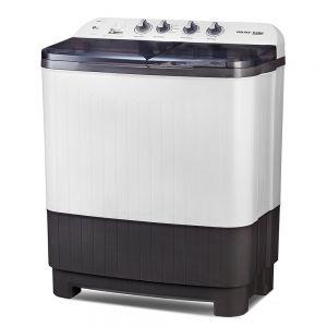 WTT80DGRT Semi Washing Machine
