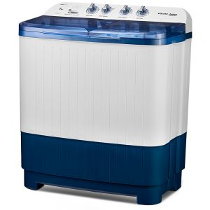 WTT75DBLT Semi Washing Machine