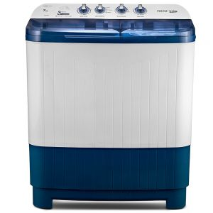 WTT70DBLT Washing Machine with Dryer