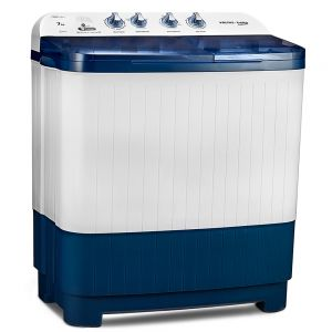 WTT75DBLT Semi Automatic Washing Machine