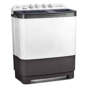 WTT85DGRG Semi Automatic Washing Machine