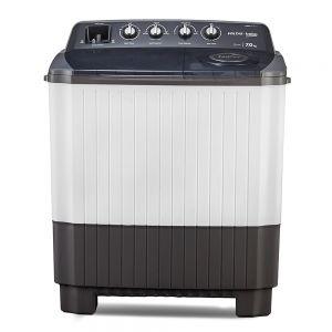 WTT70AGRT Washing Machine with Dryer