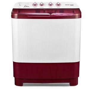 WTT70DBRT Washing Machine with Dryer