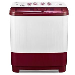 WTT75DBRT Washing Machine with Dryer