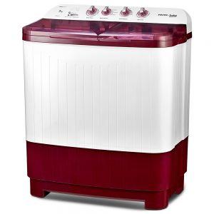 WTT75DBRT Semi Washing Machine