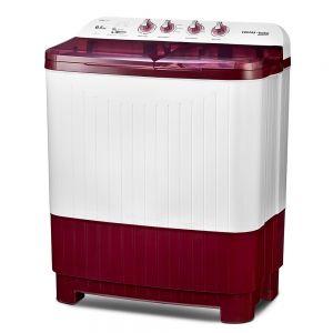 WTT85DBRT Semi Washing Machine