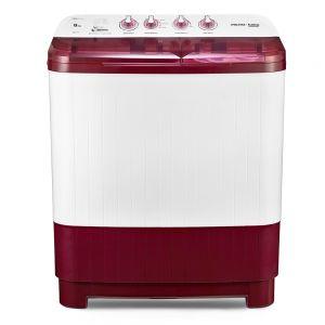 WTT80DBRT Washing Machine with Dryer