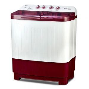 WTT80DBRT Semi Washing Machine
