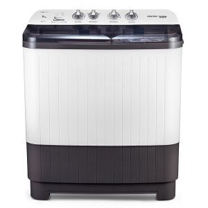 WTT70DGRT Washing Machine with Dryer