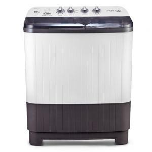 WTT85DGRT Washing Machine with Dryer