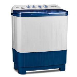 WTT85DBLT Semi Automatic Washing Machine