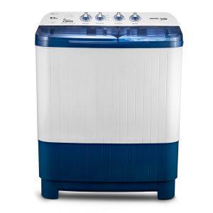 WTT85DBLT Washing Machine with Dryer