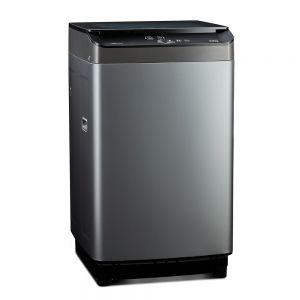 WTL70UPGC Top Load Washing Machine