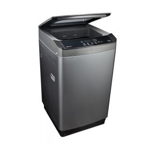 WTL65UPGB Top Load Fully Automatic Washing Machine