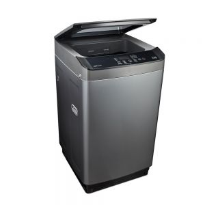 WTL80UPGB Top Load Fully Automatic Washing Machine