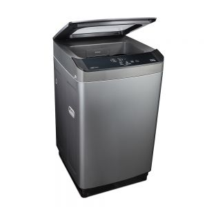 WTL60UPGC Top Load Fully Automatic Washing Machine