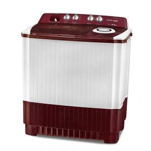 WTT90AGRT Semi Washing Machine