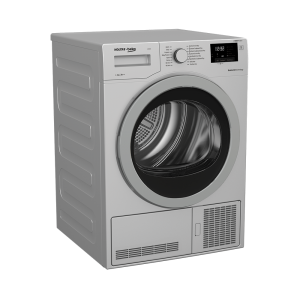 WDR80S Washer Dryer Combo