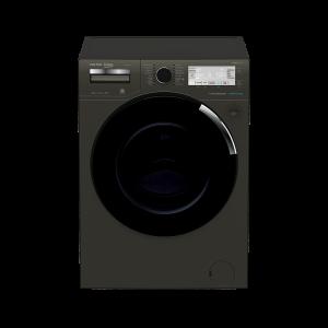WFL100MA2 Front Load Washing Machine