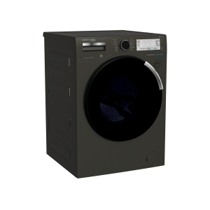 WFL100MA2 Fully Automatic Front Load Washing Machine