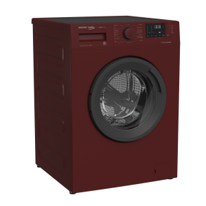WFL60RS Front Load Washing Machine
