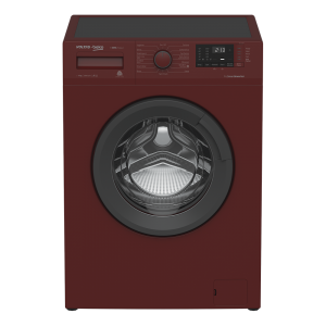 WFL60RS Fully Automatic Front Load Washing Machine