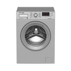 WFL6010VPSS Front Load Washing Machine