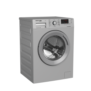 WFL60SS Fully Automatic Front Load Washing Machine