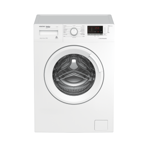 WFL60WS Front Load Washing Machine