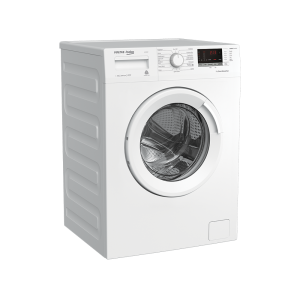 WFL60WS Fully Automatic Front Load Washing Machine