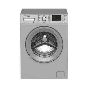 WFL65S Front Load Washing Machine
