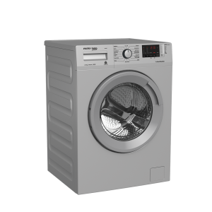 WFL65S Fully Automatic Front Load Washing Machine