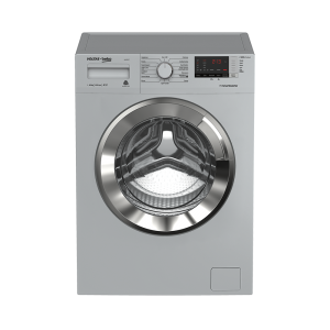 WFL65SC Front Load Washing Machine