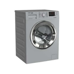 WFL65SC Fully Automatic Front Load Washing Machine