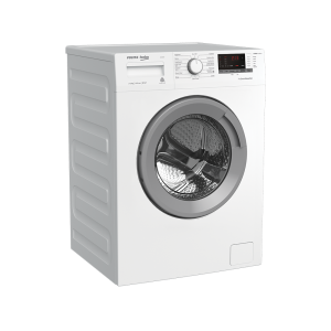 WFL65W Fully Automatic Front Load Washing Machine