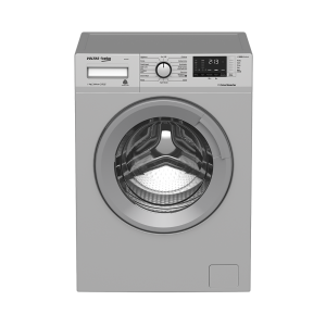 WFL70S Front Load Washing Machine