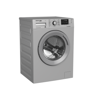 WFL70S Fully Automatic Front Load Washing Machine
