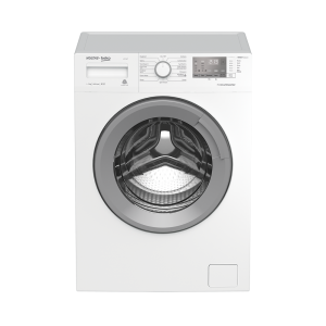 WFL70W Front Load Washing Machine