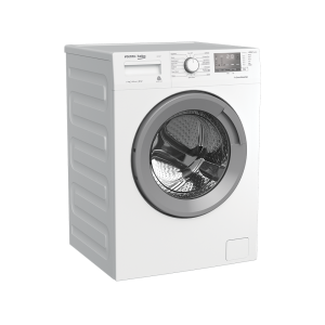 WFL70W Fully Automatic Front Load Washing Machine