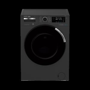 WFL80AD Front Load Washing Machine