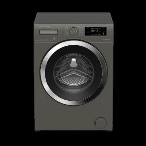 WFL80M Front Load Washing Machine