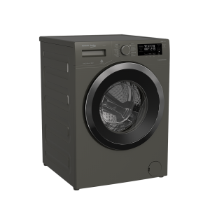 WFL80M Fully Automatic Front Load Washing Machine