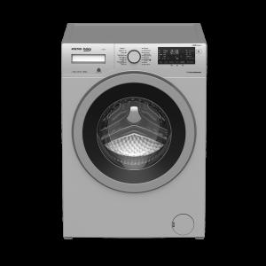 WFL80S Front Load Washing Machine