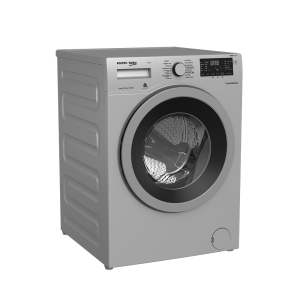 WFL80S Fully Automatic Front Load Washing Machine