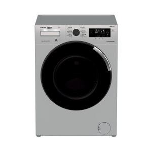 WFL80SP Front Load Washing Machine