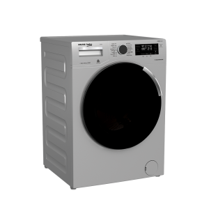 WFL80SP Fully Automatic Front Load Washing Machine