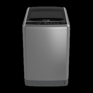 WTL120S Top Load Washing Machine