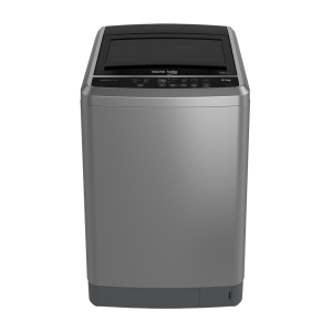 WTL60G Top Load Washing Machine